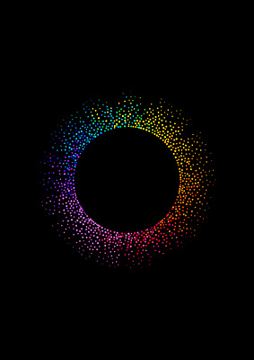 Custom Loop artwork